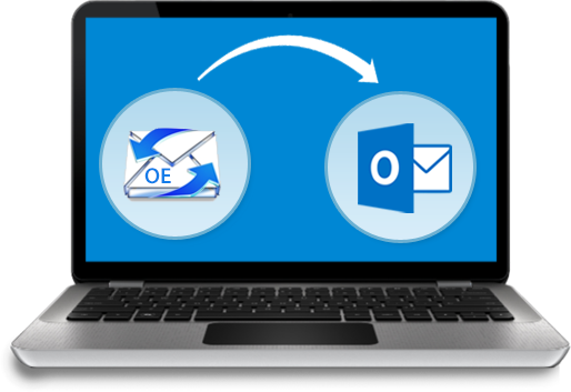 MS Outlook Express - A Guide To Origin, History And Replacement - Image 1